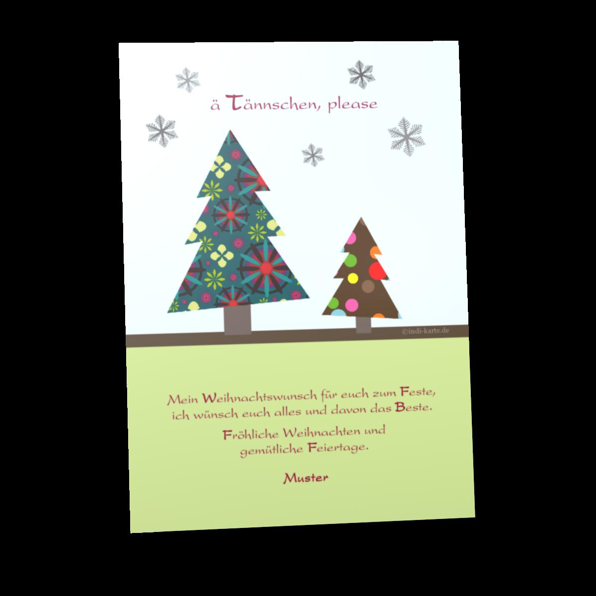 private weihnachtskarten weihnachtskartenmuster f r. Black Bedroom Furniture Sets. Home Design Ideas